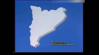 Cap d'any 1984 tv3