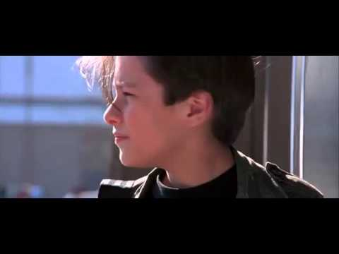 Terminator 2 ATM Hacking Scene