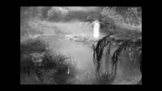 Kurai Keshiki - Ogawa 2013 field recording dark industrial-ambient