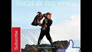Sia - Angel By The Wings 1 hour version
