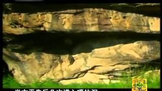 走遍中国 《蒙古之源》之 鲜卑溯源(上) 走遍中国20100910