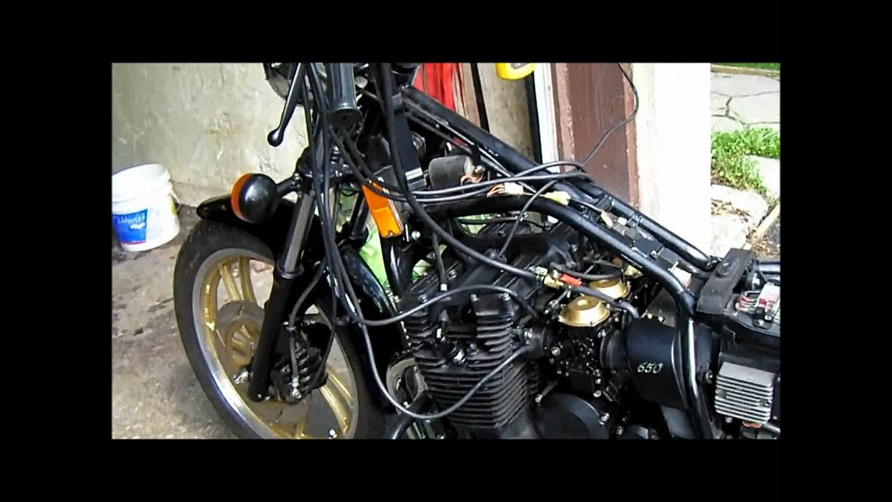 Watch as well Watch also Watch likewise Watch likewise Watch. on yamaha xj650 maxim
