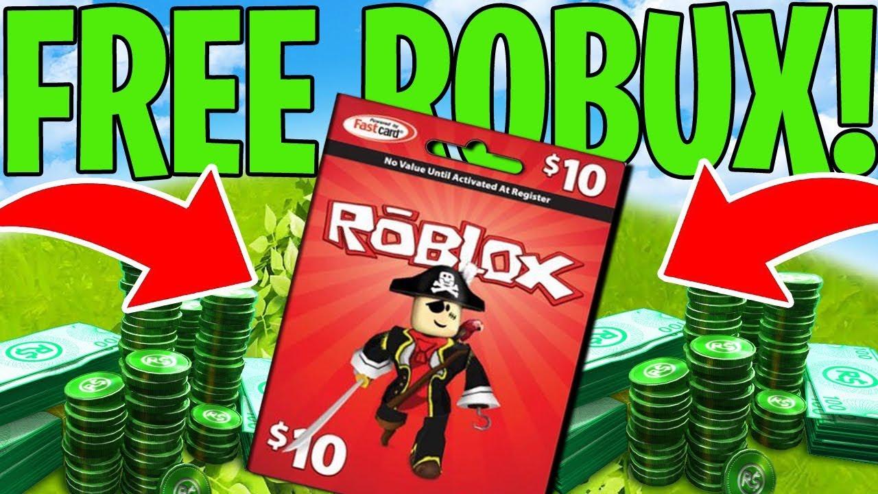 Roblox 1000 Robux Code | StrucidCodes.com