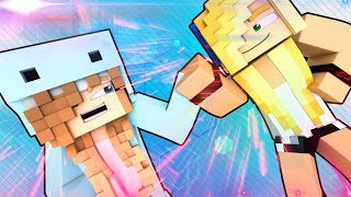 New Top 10 Minecraft Songs for November 2017