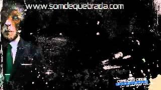 02 - ConeCrewDiretoria - Chama os Mulekes