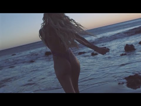 Lil Debbie - WIGGLE - Official Video
