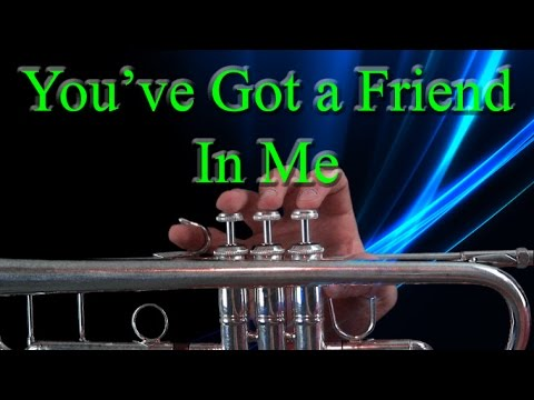 how to play you got a friend in me