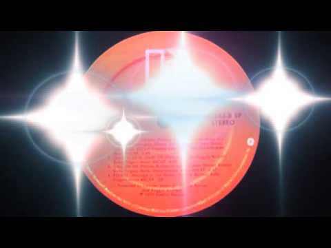 Patrice Rushen - Haven't You Heard (Elektra Records 1979)