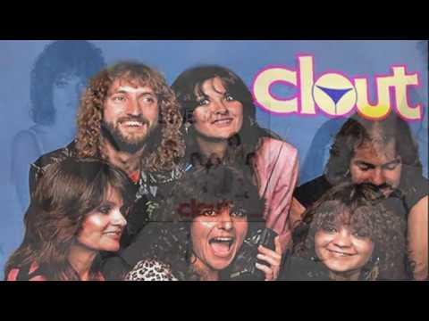 Clout - Save Me - Vinyl 1979