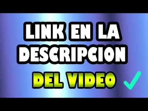 [DESCARGAR] Musica Rock en Español MEGA pop 70 80 y 90