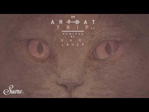 Artbat - Wall (Original Mix) [Suara]