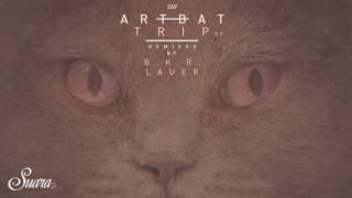 Artbat Wall Original Mix Suara
