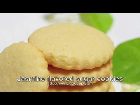 Gocbep Cookies