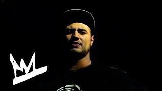 Stres feat. raku & Dj Undoo - Credinta | Videoclip Oficial