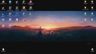 Comment jouer avec sa Manette PS3 sur Pc [Scp Server]