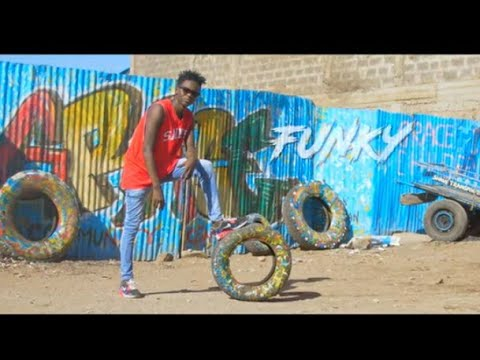 Download Praise by Saviour Bee x Funky Jehu  Official video 2018