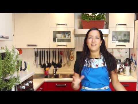ricetta-di-farro-con-verdure