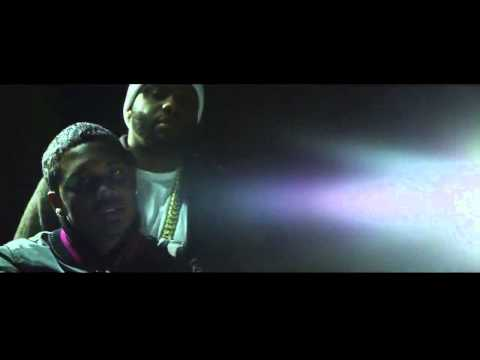 Rick Ross - Movin Bass (OFFICIAL VIDEO)