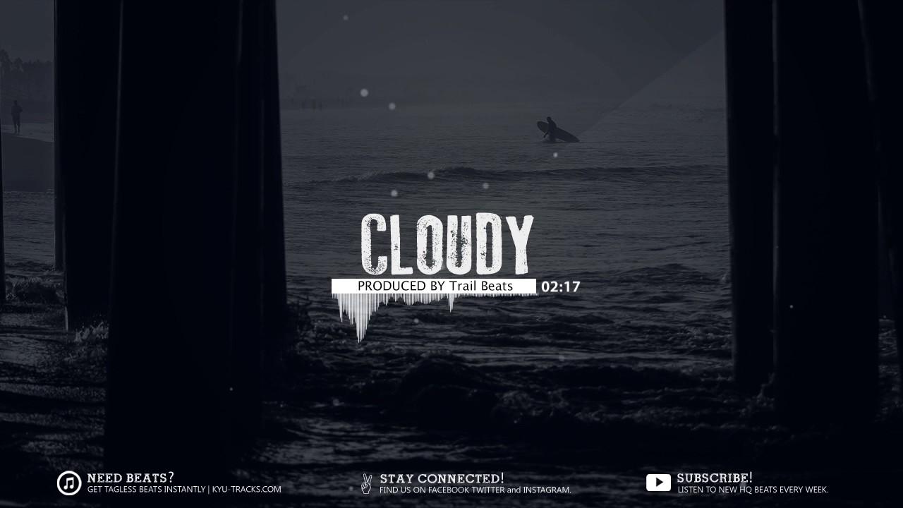 d86d60b2b0 Real Old School Beat | Freestyle Rap Instrumental 2017 (prod. TrailBeats)