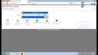 emator 4 jak postawić web serwer cz 1 2 poradnik abyss web server w 10 minut tutorial