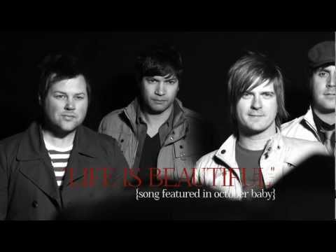 Every Life Is Beautiful: The Afters