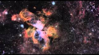 Pink Floyd - Astronomy Domine - Subtitulos Español