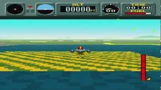1990年12月21日スーパーファミコンゲームソフトとして発売されたスカイ...