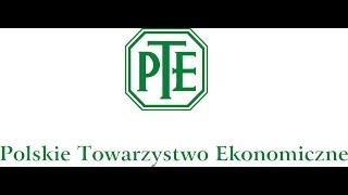 """27 marca 2017 r. Konwersatorium pt. """"Dokąd zmierza polska ekonomia? (...)"""""""