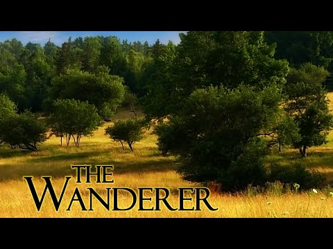 Altus - The Wanderer (2006) COMPLETE ALBUM