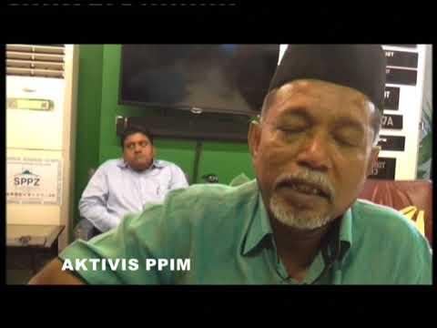 TV PPIM    Jangan usik Zakir Naik Amaran PPIM