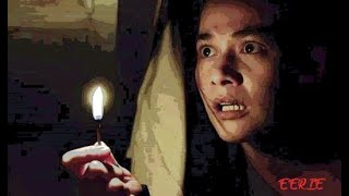 Best Horror Film 2020 New | Horror Movie Tagalog Shake Rattle and Roll