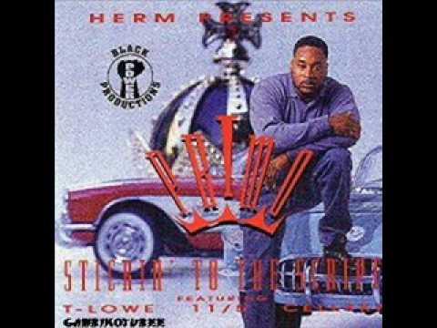 Top 10 underground G-Funk Hooks