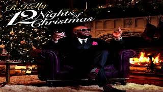 R. Kelly - Mrs. Santa Claus