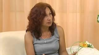 видео Специальность «Педагогика и психология девиантного поведения»