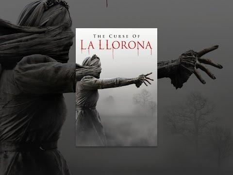 Download The Curse of La Llorona