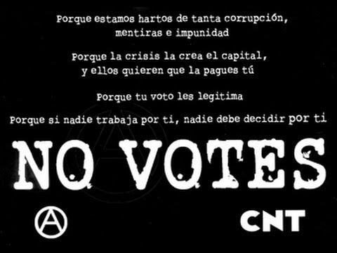 Elecciones Costa Rica Sinaloa 2014