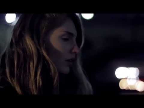 """Evershed - """"You're My Ghost"""" Official Music Video"""
