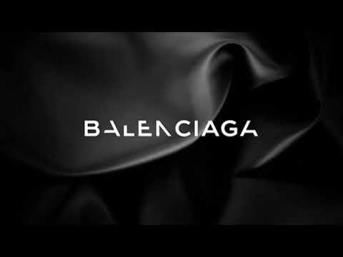 6lack & offset - balenciaga challenge [slowed & reverb]