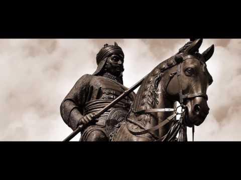 Vatan   Uday Chaudhary   Latest Hindi Desh Bhakti Song 2017   Naman Production
