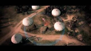 Order of War: Challenge Release Trailer