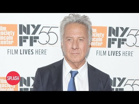 Download Youtube: Three More Women Come Forward about Dustin Hoffman | Daily Celebrity News | Splash TV