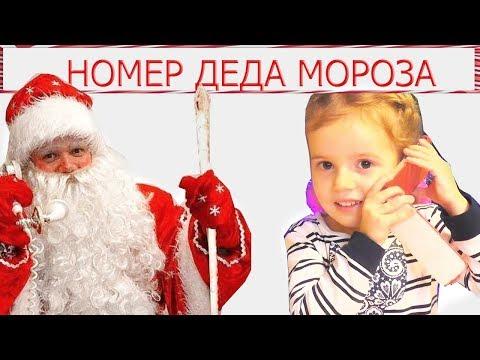 Видео про куклу Baby Born и собачку ChiChi Love Как МАМА