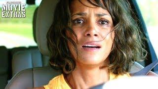 Kidnap release clip compilation & Trailer (2017)