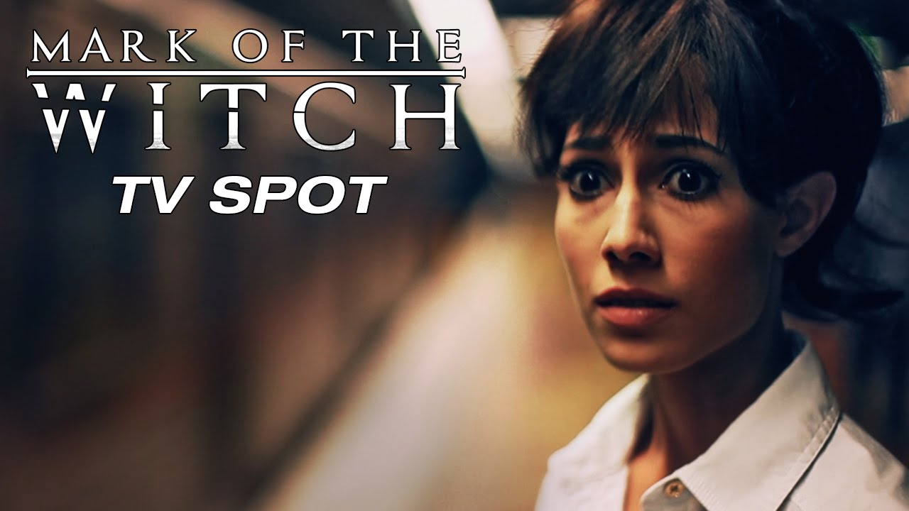 """Best Film Of The Year"" 