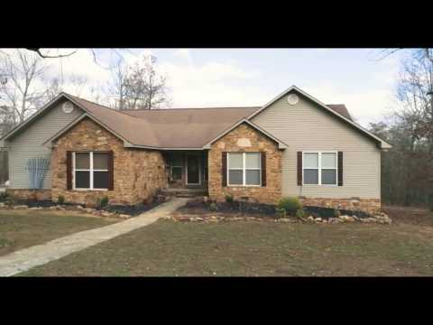 242 County Rd 1006, Fort Payne, AL