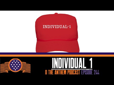 OTA Podcast Episode 244: Individual 1 Mp3