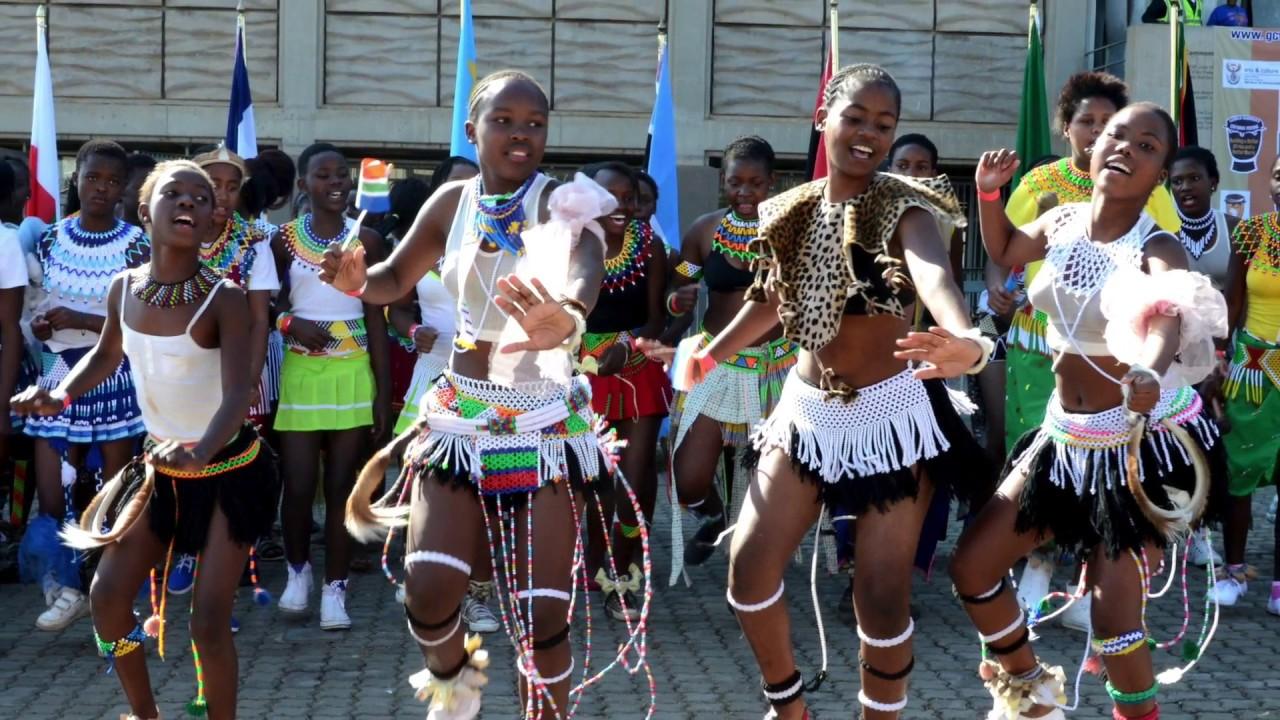 africa south cultural algeria seasons tv47