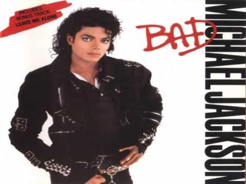 Michael Jackson - Speed Demon 03