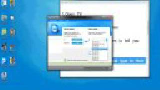 Download How To Use TeamViewer Mp3 and Videos