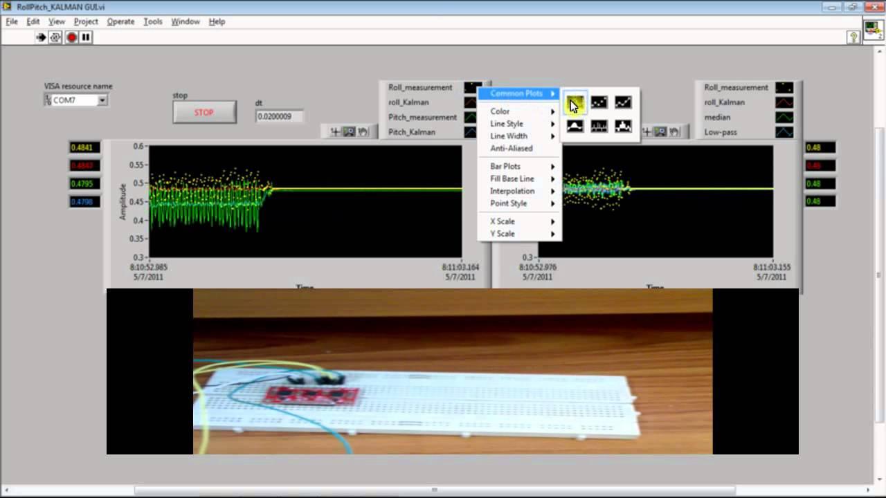 Dvd8829 Switching Power Supply Circuit Diagram Powersupplycircuit